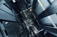 "Kone To Provide ""World's Fastest"" Elevators For Saudi's Kingdom Tower"