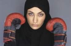 KSA Agrees To Send Female Athletes