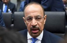 Saudi energy minister urges OPEC to cut oil output