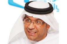 Saudi's Mobily Suspends CEO After Earnings Debacle