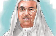 CEO Predictions 2015: Khalid Bin Khalban, MD & CEO, Dubai Investments