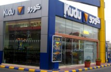 TPG/Abraaj In Exclusive Talks For Saudi Fast-Food Chain Kudu