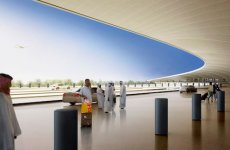 Kuwait awards $4.3bn tender for new airport terminal