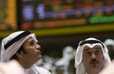 Kuwait To Privatise Stock Exchange