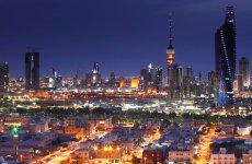 Kuwait considers deporting expats that lose their job