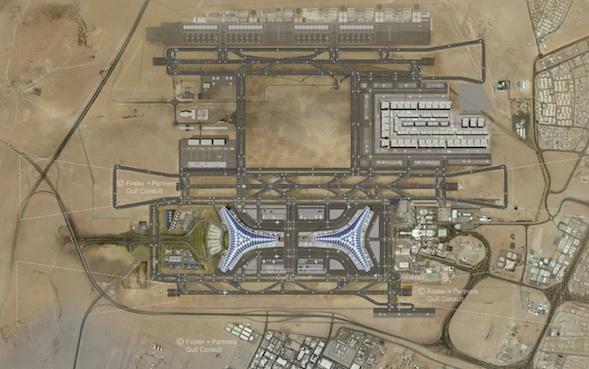 LIMAK-KWI-AIRPORT-TERMINAL-BOTH-PHASES-BIRDSEYE