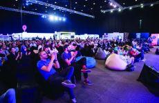 Is Dubai The Gulf's New Creative Hub?