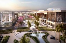 UAE's Majid Al Futtaim Says To Invest $590m More In Egypt