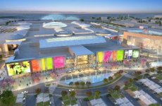 No threat to $1bn Mall of Qatar project from low oil price – official