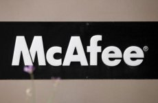 McAfee Opens First Cyber Defence Centre In Dubai