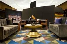 Chalhoub taps into growing men's bespoke footwear market in Dubai