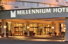 Millennium To Open 11 Hotels Across The Gulf In 18 Months