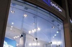 Saudi's Mobily Q2 net profit up 22%