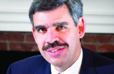 Bahrain's Investcorp appoints ex-Pimco CEO Mohamed El Erian to its board