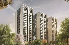 Deyaar Sells Out Units In First Tower At Newly-Launched Montrose Project