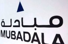 Abu Dhabi's Mubadala Signs $2bn Refinancing