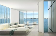 Dubai Developer Muraba Completes Phase 1 Of Palm Jumeirah Project