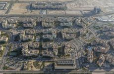 Nakheel Opens New Community Mall In Discovery Gardens
