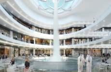 Nakheel Awards Dhs1.2bn Construction Contract For Nakheel Mall
