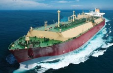 Qatar Despatches First LNG Shipment For Egypt