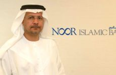 Dubai's Noor Sets Up JV With State-Owned AMAF