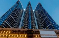 Accor Opens Fifth Novotel In UAE