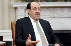 "UAE Summons Iraq Ambassador Over Saudi ""Terrorism"" Charge"