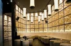 Reviewed: Okku Restaurant