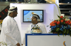 Omantel Posts 12.9% Q1 Net Profit Rise