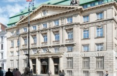 Park Hyatt Vienna Set To Open