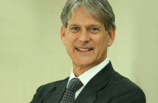Dana Gas Appoints New CEO