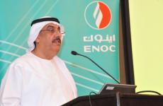 Dubai's ENOC Appoints New CEO
