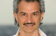Alwaleed Says Citigroup Has Great Potential
