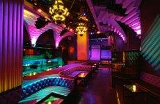 Posh New York Nightclub Provocateur Dubai To Launch On Dec 18