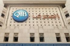 Qatar Islamic Bank Q2 Net Profit Drops 2.9%