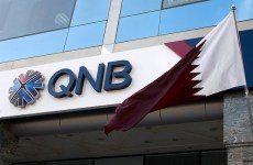 Qatar National Bank gets go-ahead to open branch in India