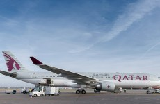 Qatar Airways Launching Djibouti Flights