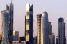 Qatar Rental Rates Rise 8%
