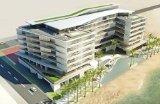 R Hotels awards deal for Palm Jumeirah resort to ANC Contracting