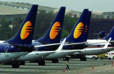 Open Doors For India's Airspace?
