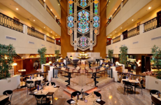 R Hotels Group Reveals Dhs1.5bn Expansion Plan