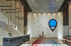 Emaar opens first midscale Rove hotel in Downtown Dubai
