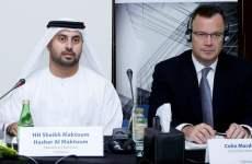 Shuaa Capital CEO Macdonald To Leave Company