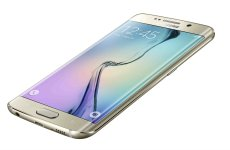 Samsung Galaxy S6, S6 Edge To Launch In UAE In April - Gulf
