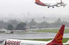 SpiceJet Places $4.4bn Boeing Order