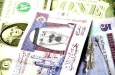 Saudi to compare expat remittances to earnings