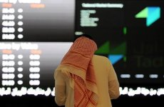 Foreigners sold net $624m of Saudi stocks in week to Oct 25
