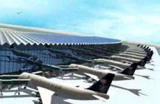 New Saudi Airlines Launch By Q1 2013