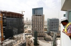 Saudi halts recruitment of foreign engineers with under 5 years' experience