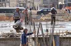 Saudi announces 90-day amnesty for visa violators